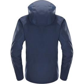 Haglöfs M's Spitz Jacket Tarn Blue
